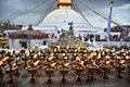 Boudha stupa (3).jpg