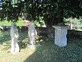 Bougy Cemetery Calvados 01.jpg