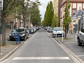Boulevard Gambetta - Noisy-le-Sec (FR93) - 2021-04-18 - 2.jpg