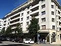 Boulevard de Pérolles 20-24, Fribourg.JPG