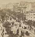 Boulevard des Italiens, between 1860 and 1870.jpg