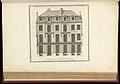 Bound Print (France), 1727 (CH 18290983).jpg