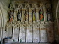 Bourbriac (22) Église Saint-Briac 22.JPG