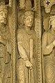 Bourges, Cathédrale Saint-Étienne PM 37692.jpg