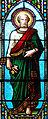 Bournel - Église Sainte-Madeleine -12.JPG
