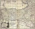 Bowen, Emanuel. Anatolia, Syria. 1747. (A).jpg