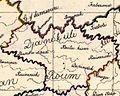 Bowen, Frances. Turkey in Asia. 1810 (FC).jpg