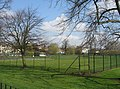 Bowling Green on Jesus Green - geograph.org.uk - 767924.jpg