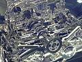 Boxer Sports Car Architecture engine.jpg