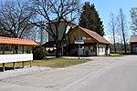 Bråvalla Norrköping april 2019 (02).jpg