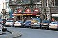 Brüssel JPG.jpg