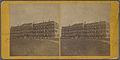 Bradford Academy, Bradford, Mass, from Robert N. Dennis collection of stereoscopic views.jpg