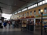 Bradley Airport 2011 BDL (9779034301).jpg