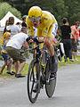 Bradley Wiggins 19 etape du Tour de France 2012 Chartres (cropped).jpg