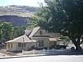Bradshaw Hotel Hurricane Utah.jpeg