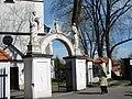 Brama kościelna.jpg