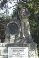 Bramberg Panzl-Denkmal 1.png