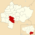 Bramhall North (Stockport Council Ward).png