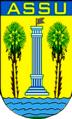 Brasão Açu RN.png