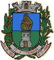 Brasão Taguaí.png