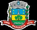 Brasao-sapucaia.png