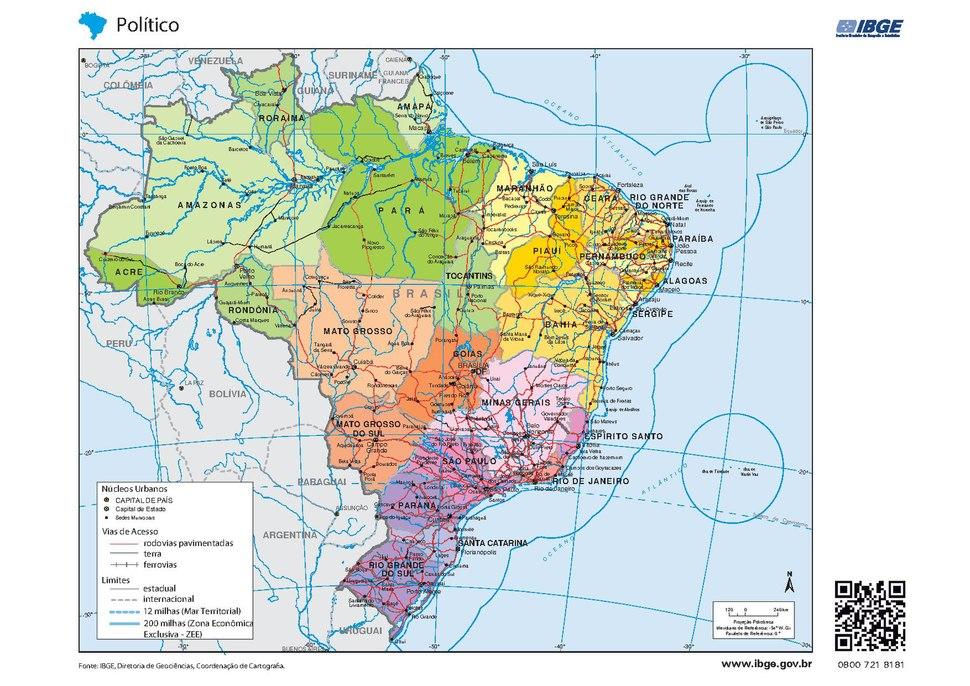 Brasil-Politico-Mapa-IBGE.pdf