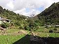 Brasil Rural - panoramio (55).jpg