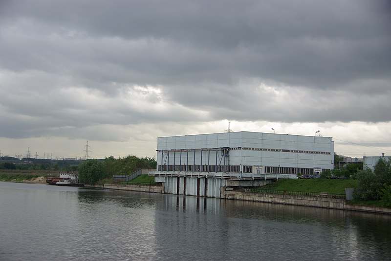 File:Brateyevo District, Moscow, Russia - panoramio (18).jpg