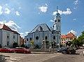 Bratislava. Modrý kostolík. 2019-06-01 15-55-16.jpg