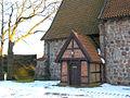 Brauthaus Katharinenkirche Bliedersdorf.jpg