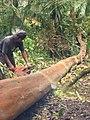 Brazil-smallholder logging.jpg