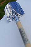 Breaking ground on new medical facility 150526-F-WX664-125.jpg