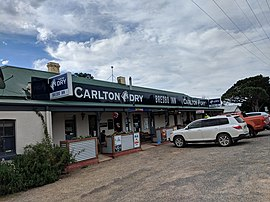 Bredbo Pub, New South Wales.jpg