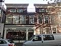 Breedstraat 3 en 5.JPG