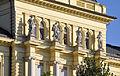 Bregenz Hauptpostamt 3.jpg