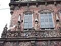 Bremen Town Hall 18.jpg