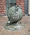 Bremen Unser Planet.jpg