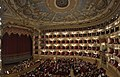 Brescia Teatro Grande interno.jpg
