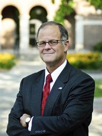 Dean L. Bresciani - Image: Bresciani
