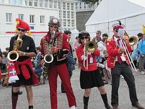 Brest2012 Pattes à caisses (7).JPG