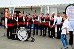 Brest 2012 Bagad Kerhor 002.jpg