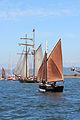 Brest 2012 Corbeau des mers 1357.JPG