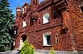 Brest Fortress, Brest, Belarus - panoramio (1).jpg