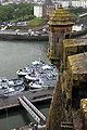 Brest castle mg 8140.jpg