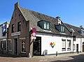Breukelen - Brugstraat 2 RM10590.JPG