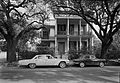 Brevard House First Street NOLA 1964.jpg
