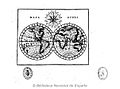 Breves tratados de esfera y geografía universal 1822 03.jpg