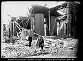 Brewery After San Francisco Earthquake 1906.jpg