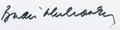 Brian Mulroney Signature.png