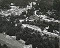 Briarcliff Manor aerial.jpg